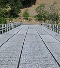 bridge-membrane2
