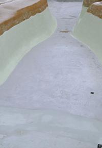 polyurea-concrete6