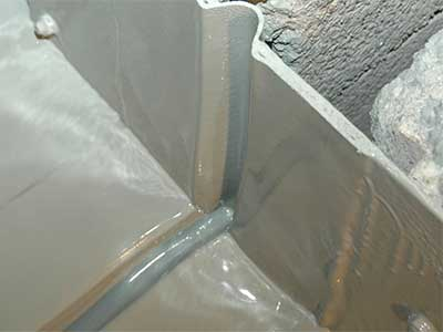 articulas-spray-applied-expansion-joint